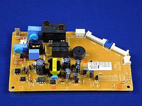Модуль управления кондиционером LG (6871A10143F)