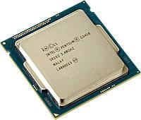 "Процессор Intel Pentium G3450 (3M Cache, 3.40 GHz) ""Б/У"""