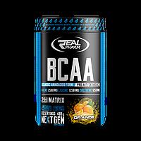 БЦАА BCAA Instant Real Pharm 400g