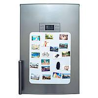 Доска желаний на холодильник. Для неё - 139482