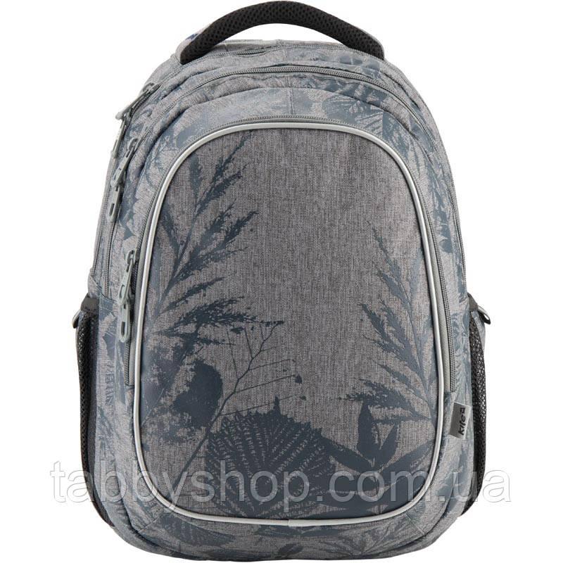 Рюкзак школьный KITE Take'n'Go 801L-7