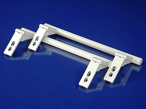Ручки для холодильника Liebherr комплект 2 шт. (ORIGINAL) (9086742)