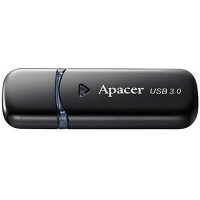 USB флеш Apacer AH 355 16GB USB 3.1