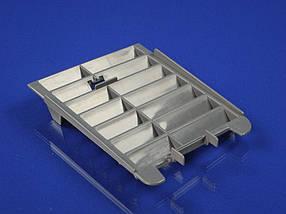 Решетка аква-фильтра для пылесоса Zelmer (919.0064) (12010458)