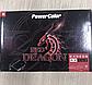 Видеокарта PowerColor Radeon RX 580 4GB GDDR5, фото 2
