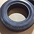 Ремкомплект буксирного устройства нового образца (малый) (БААЗ) 631019-2707210, фото 3
