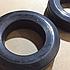 Ремкомплект буксирного устройства нового образца (малый) (БААЗ) 631019-2707210, фото 4