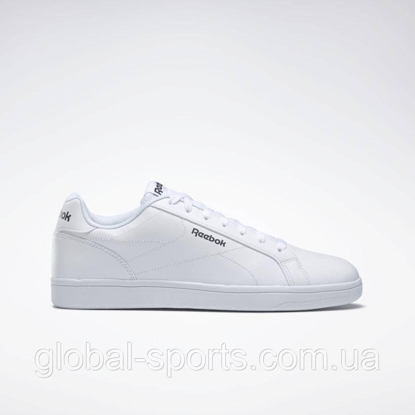 Чоловічі кросівки Reebok Royal Complete (Артикул:CM9104)