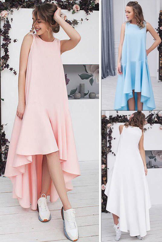 Жіночна сукня Валентина