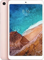Планшет Xiaomi Mi Pad 4 4/64Gb Rose/Gold