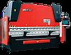 Гидравлический гибочный пресс c ЧПУ Yangli MB8 250/4200