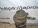 Амортизатор стойка в сборе передняя правая Mazda 626 GE 1992-1997г.в., фото 2