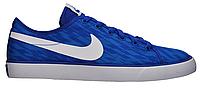 Кеды Nike Primo Court Print 653888-419, ОРИГИНАЛ