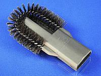Насадка-ершик для чистки батарей отопления для пылесоса THOMAS (139449)