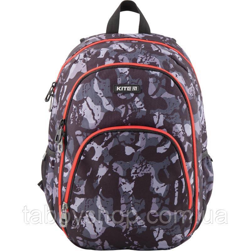 Рюкзак школьный KITE Education 905M-2