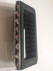 SALE! Power Bank EL-A802, фото 3
