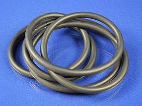 Уплотнительная резина для бака Samsung (DC62-40183A)