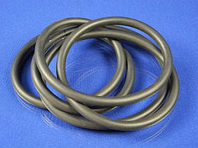 Ущільнювальна гума для бака Samsung (DC62-40183A)