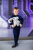 """Костюм на хлопчика """"Слон"""", фото 1"""