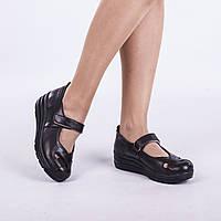 Жіночі туфлі ортопедичні 17-001 р. 36-41, фото 1