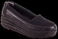 Женские ортопедические  туфли 17-002 р.36-41, фото 1