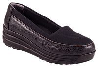 Жіночі туфлі ортопедичні 17-002 р. 36-41, фото 1