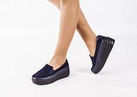 Жіночі туфлі ортопедичні 17-008 р. 36-41, фото 1