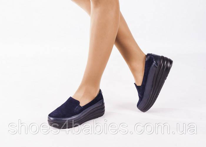 Жіночі туфлі ортопедичні 17-008 р. 36-41