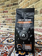 Свіжообсмажена кава в зернах Sweet Prune 1 кг