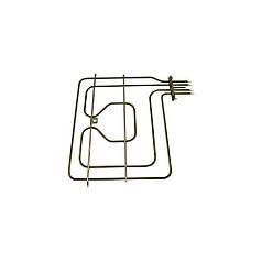 Тэн верхний (гриль) для духовки Samsung DG47-00008A 2700W