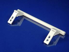 Ручка для холодильника Liebherr 1 шт. (ORIGINAL) (9086742)