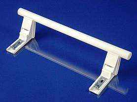 Ручка для холодильника Liebherr 1 шт. (ORIGINAL) (9086742), фото 3