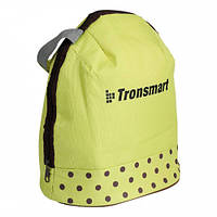 Термосумка зеленая Tronsmart Thermal Bag Green