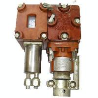 Датчик-реле разности давления Д231В-01 (Д231В, Д-231В, Д 231В, Д-321В-01, Д 231В-01)