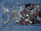 Сцепление (835049) OPEL Zafira 2.0 Diesel 7/2003->6/2005 (пр-во Valeo), фото 4