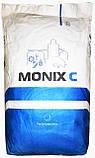 Добавка премікс для свиноматок Monix SS/SL 3/4%, фото 2