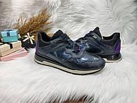 Женские кроссовки Geox (36 размер) бу