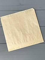 Бумажная упаковка для блинов 33КП