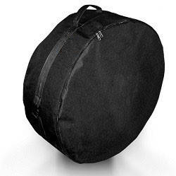 Чехол-сумка запасного колеса R13