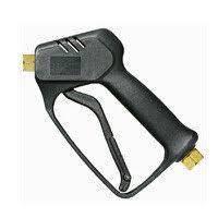 Пистолет ST 1100 1/4 -3/8 вращ.  210  bar  150°C                  25 л/мин.   R+M