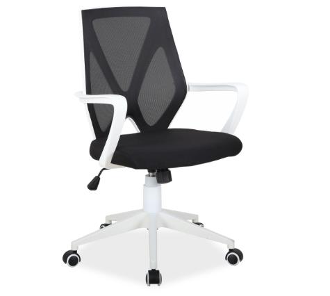 Компьютерное кресло Signal Q-258