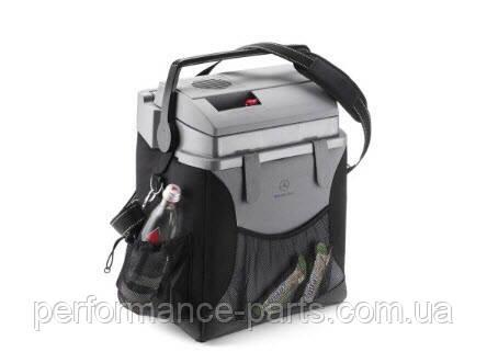 Переносний холодильник Mercedes Coolbox, 24 Liter, артикул A000820420664