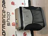 Переносний холодильник Mercedes Coolbox, 24 Liter, артикул A000820420664, фото 3
