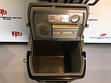 Переносний холодильник Mercedes Coolbox, 24 Liter, артикул A000820420664, фото 7