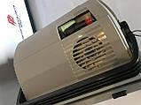Переносний холодильник Mercedes Coolbox, 24 Liter, артикул A000820420664, фото 9