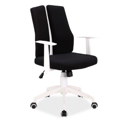 Комп'ютерне крісло Signal Q-226