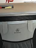 Переносний холодильник Mercedes Coolbox, 24 Liter, артикул A000820420664, фото 4