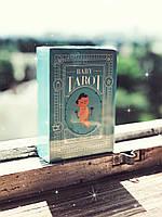 Baby Tarot
