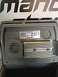 Переносний холодильник Mercedes Coolbox, 24 Liter, артикул A000820420664, фото 5