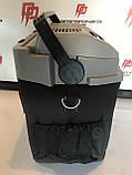 Переносний холодильник Mercedes Coolbox, 24 Liter, артикул A000820420664, фото 8
